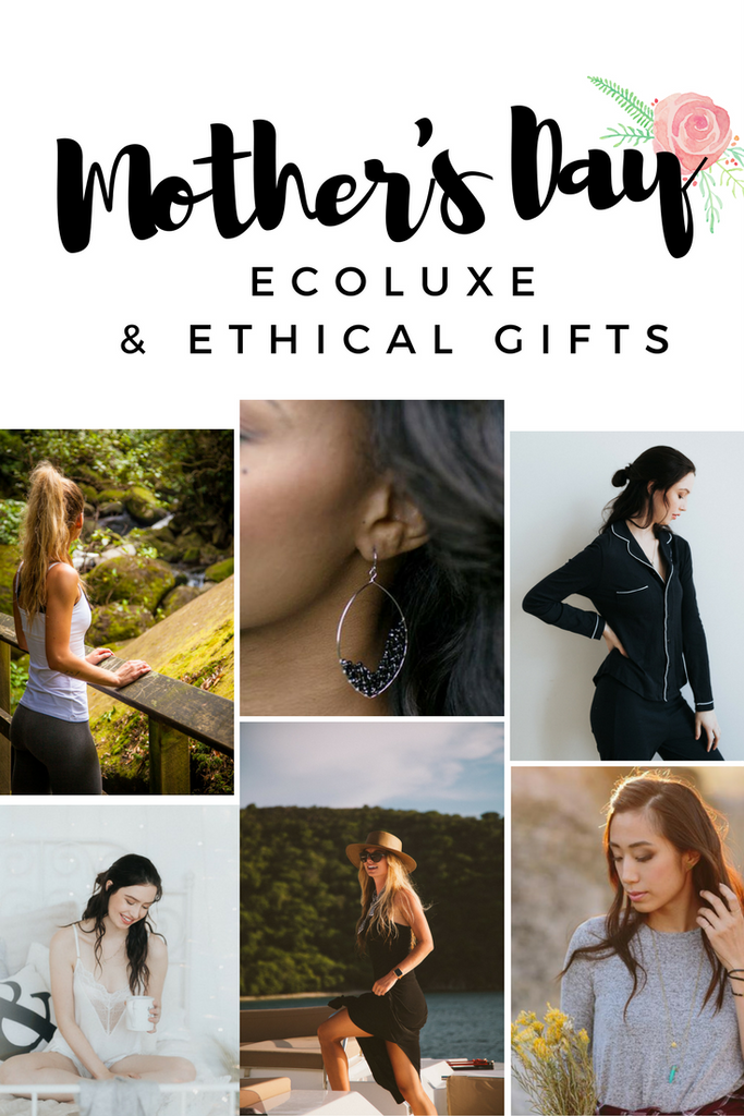 Azura Bay Mother's Day Gift Guide