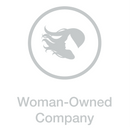 Woman Owned Company