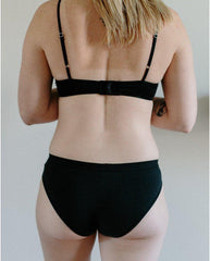 3-pack Hemp Bikini Undies