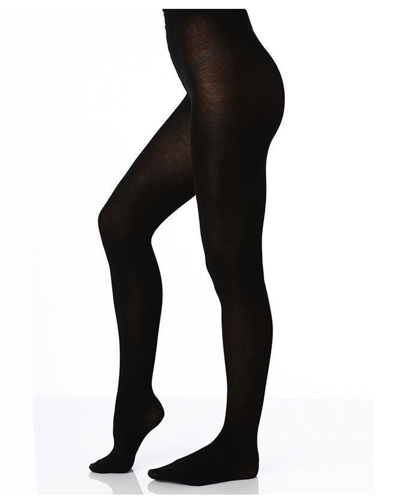 Organic Cotton Tights