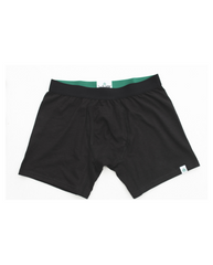 Men's Hemp Boxer Briefs