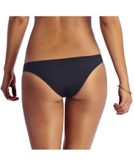 Black Neutra Hipster Bottoms *Only M + L left!*