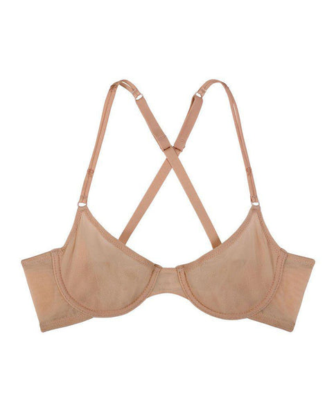 Soire™  Molded Bra - Almost gone!