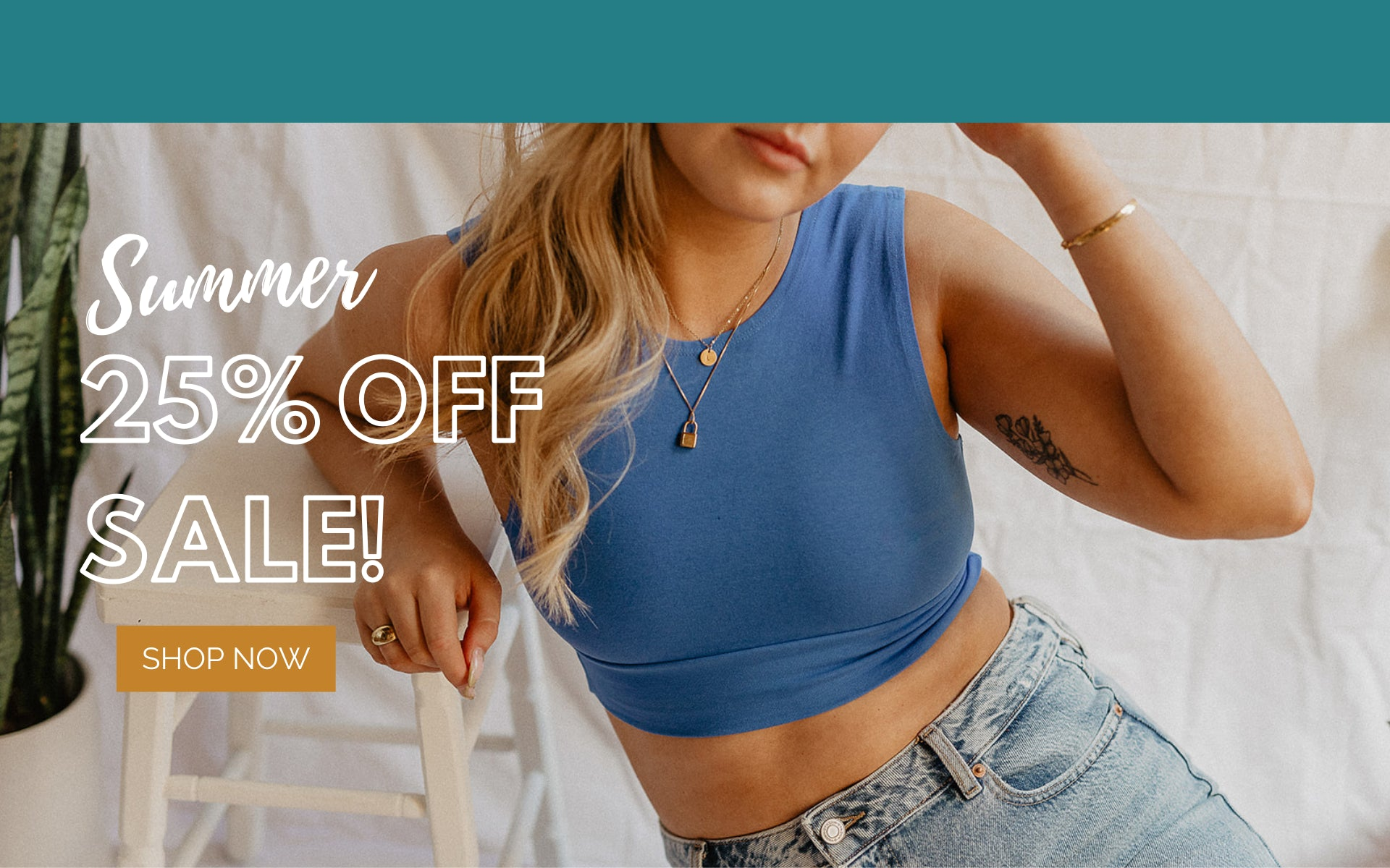 Ethical + Eco Lingerie, loungewear on sale