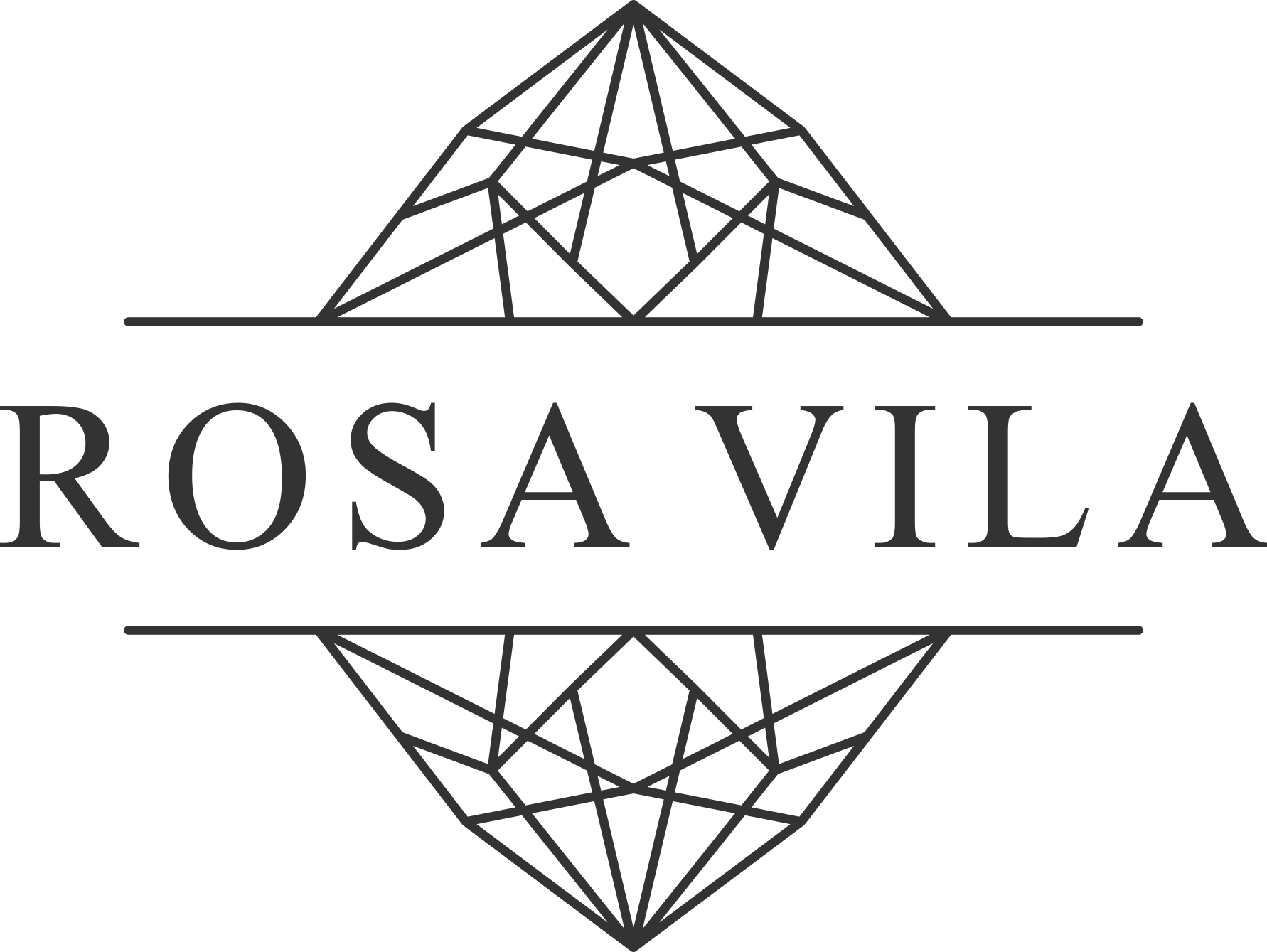 Rosa Vila Boutique