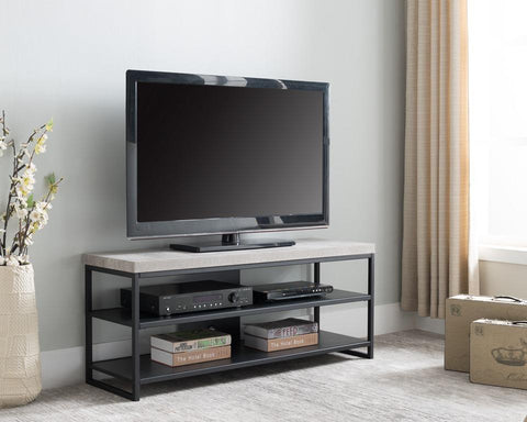 Chryzler TV Cabinet  1200