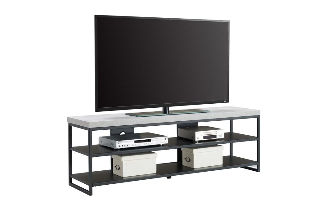 Chryzler TV Cabinet  1500