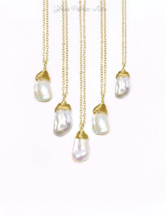 productdetails kendra mix cz june necklace asp scott brass