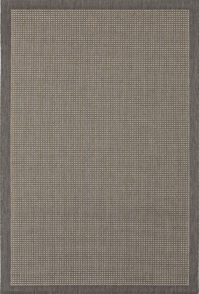 Avocado Rugs - Esterno - Metro Gray
