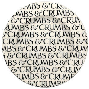 Emma Bridgewater - Black Toast 61/2