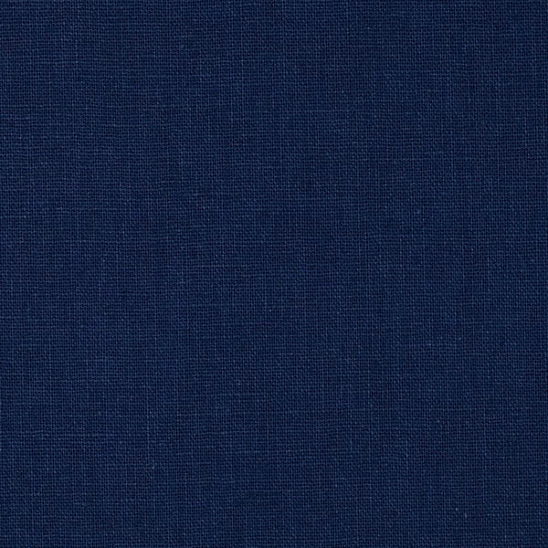 blue navy solid
