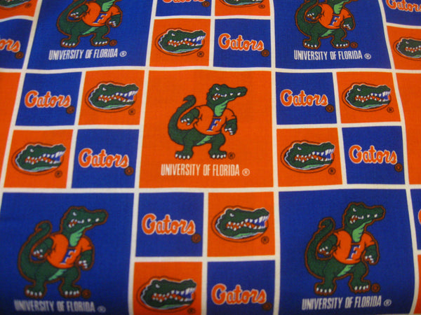 university of flordia gators
