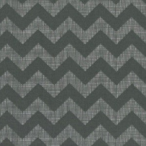 grey sketch chevron