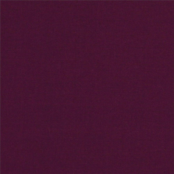 purple dark solid