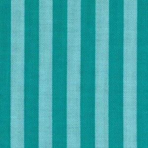 teal teal stripe