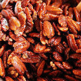 Sweet Georgia Glaze Pecans (8oz.)