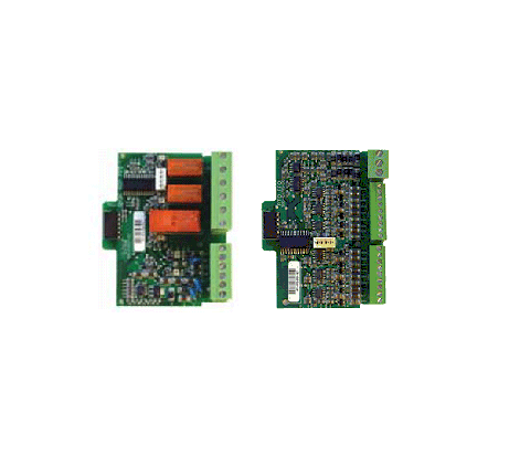 EMX3 Expansion Cards