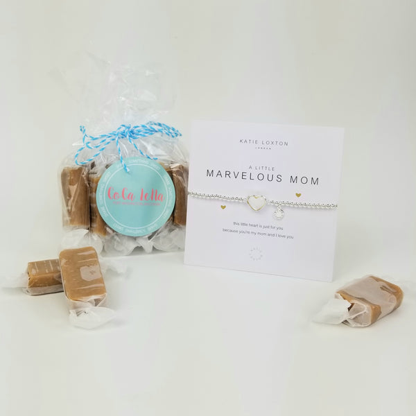Marvelous Mom Gift Box