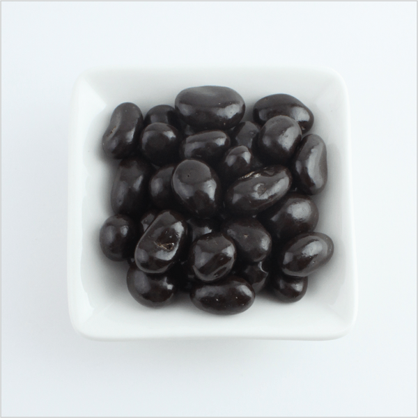 Dark Chocolate Raisins - CoCa LeNa Candy Shop Port Washington