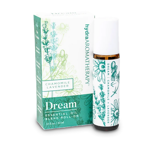 Dream Essential Oil Roller