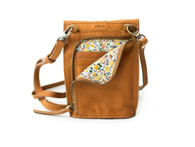 Grace Mini Crossbody