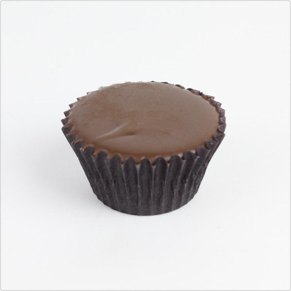 Milk Chocolate Peanut Butter Cup - CoCa LeNa Candy Shop Port Washington