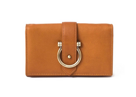 Staney Crossbody Wallet
