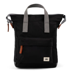 Bantry B Backpack