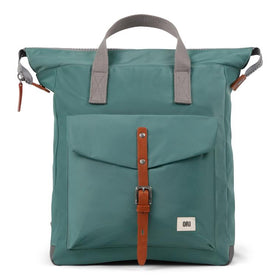 Bantry C Backpack