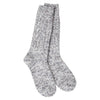 Weekend Ragg Crew Socks