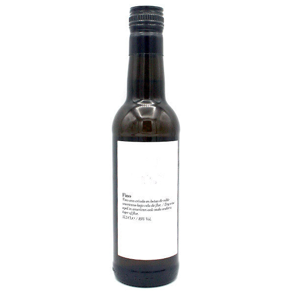 El Maestro Sierra 'Fino' Sherry NV 375ML