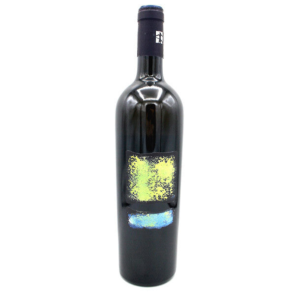 Selvadolce 'VB1' Vermentino 2013