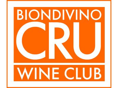 Biondivino Cru 6 Month Gift Subscription