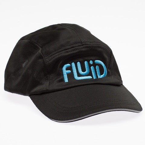 Dri Fit Running Hat