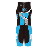 Men's Summit Tri Suit