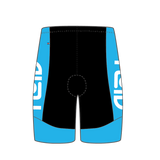 Men's Mako Tri Short