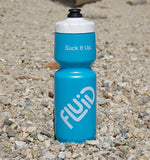 Fluid Purist 26oz Water Bottle