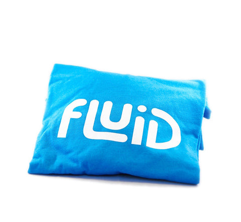 The Original Fluid T-Shirt