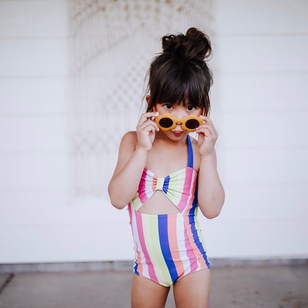 Pre-Order Sorbet Reversible Swimsuit, you specify size