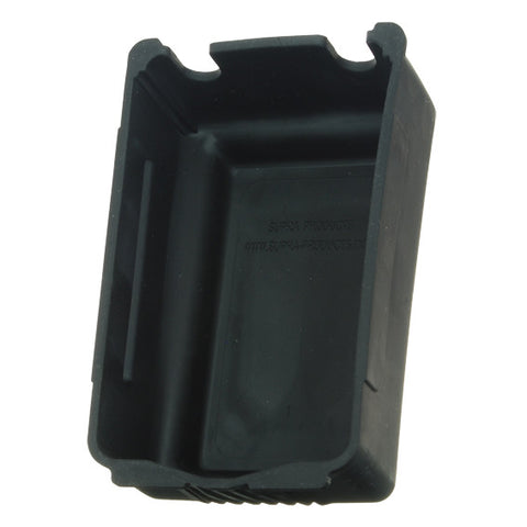 Plastic weather proof cover for C3 Key Safe, KIDDE