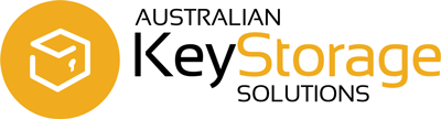 Australian Key Storage Solutions