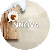 Innova Tile Collection