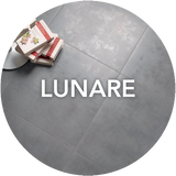 Lunare Tile Collection