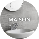 Maison Tile Collection