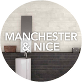 Manchester & Nice Tile Collection