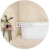 Deva Tile Collection