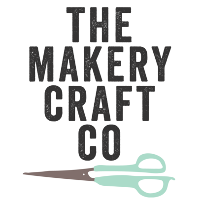 The Makery Craft Co
