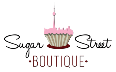 Sugar Street Boutique