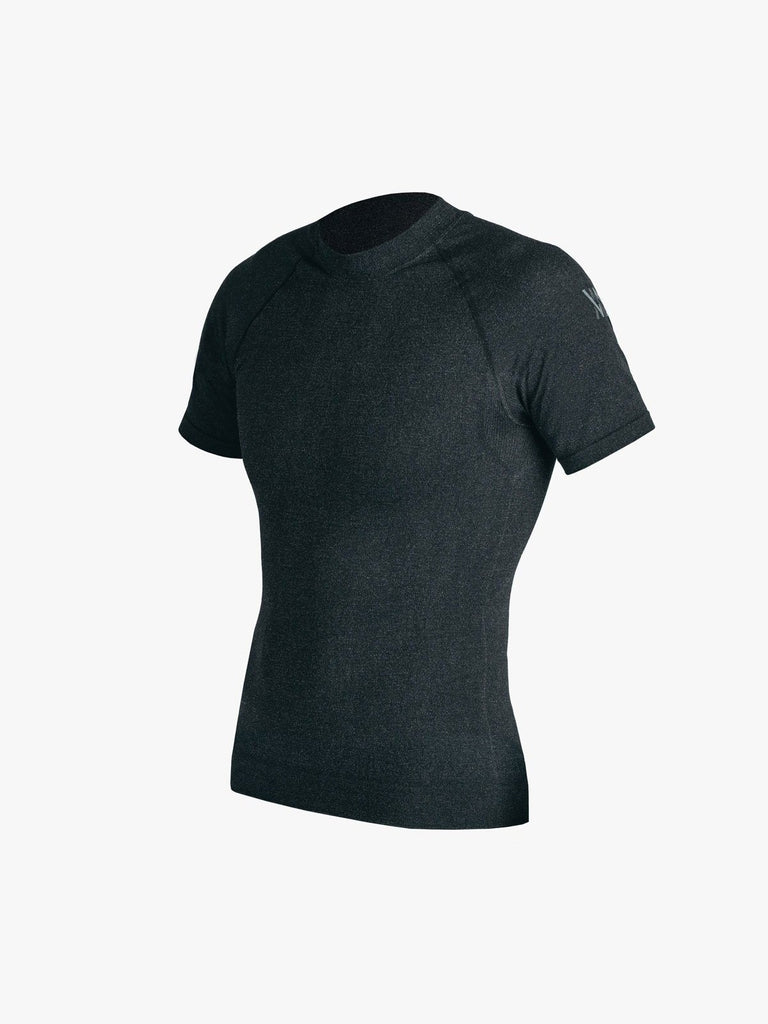Advanced Projects® : Seamless Base Layers by Mission Workshop - Weatherproof Bags & Technical Apparel - San Francisco & Los Angeles - Built to endure - Guaranteed forever