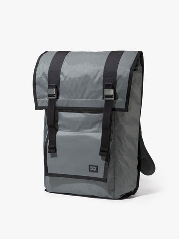 [Limited Edition] AP Fitzroy : VX21 by Mission Workshop - Weatherproof Bags & Technical Apparel - San Francisco & Los Angeles - Built to endure - Guaranteed forever